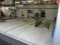 MRB Workshop
