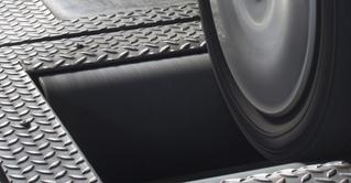 Commercial Brake Testers