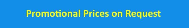 promo prices
